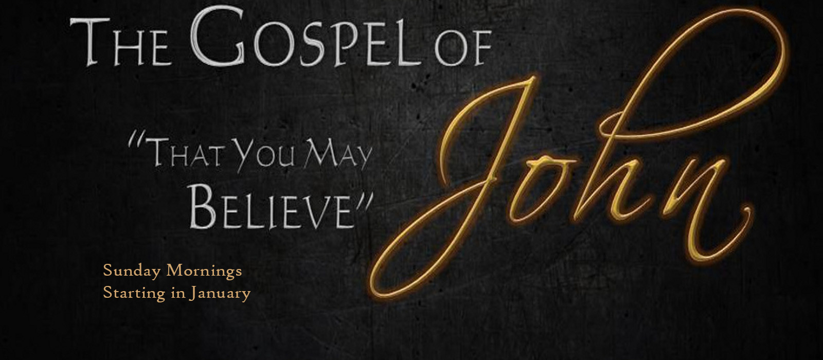 Gospel-of-John-Series-6